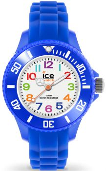 PB  Ice Watch Childrens Mini Watch  000745-X-INP