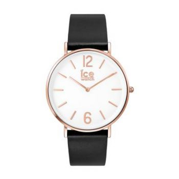 Ice Watch Unisex City Tanner Watch  001515-INP