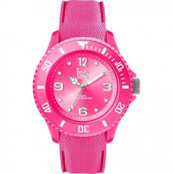 Ice Watch Ice Sixty Nine Unisex Watch   014236-INP