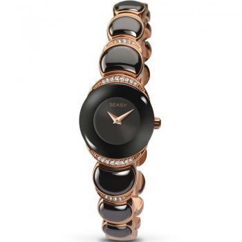 Seksy Ladies Watch  2296-SNP
