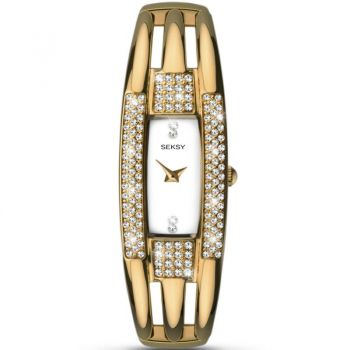 Seksy Ladies Watch  2379-SNP