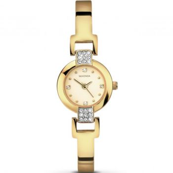 Sekonda  Ladies Watch   2394-SNP