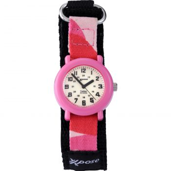 Sekonda Childrens Xpose Watch - 3009-SNP