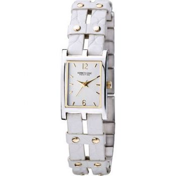 Kenneth Cole Reaction Ladies Watch -  KC2408-KCNP