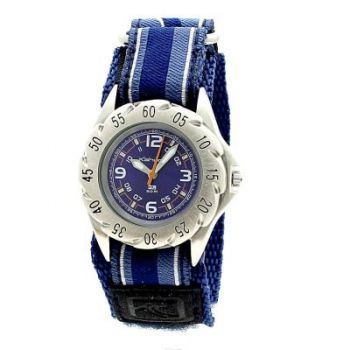 NB  Kahuna Boys Rip Strap Watch    AKKS0001M-KHNP
