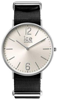 PB  Ice Watch Unisex City Tanner Watch  CHL.B.BEL.36.N.15-INP