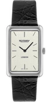 Rotary Gents London Dress Watch GS90989/32
