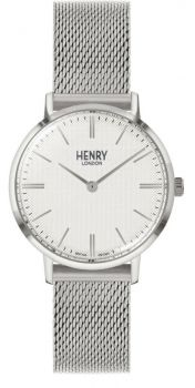 Henry London Regency Ladies Watch HL34-M-0375 NEW