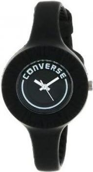 Converse Ladies/Childrens Skinny Resin Strap Watch   VR027-001-CNP