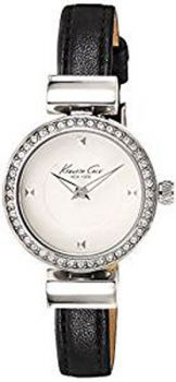 Kenneth Cole New York Ladies Watch   KC10024859-X-KCNP