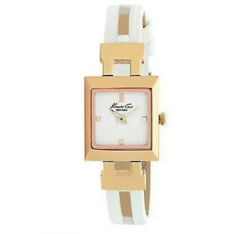 Kenneth Cole New York Ladies Watch     KC2621-KCNP