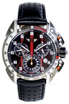 Gents Mini Chronograph Watch - MINI160506 NEW