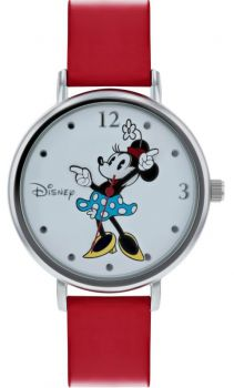Disney Minnie Mouse Watch - MN1302 NEW