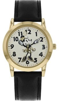 Disney Minnie Mouse Watch - MN1551 NEW