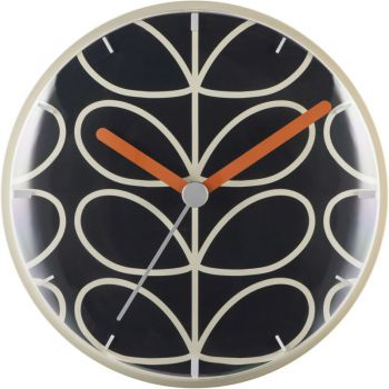 Seiko Wall Clock - QXA755R NEW