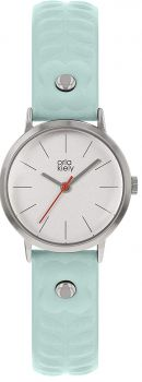 Orla Kiely Patricia Watch - OK2299 NEW
