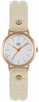 Orla Kiely Patricia Watch - OK2300 NEW