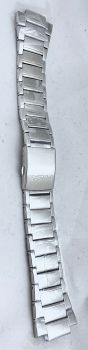 Genuine Pulsar Replacement Stainless Steel Bracelet to fit PM7009X1