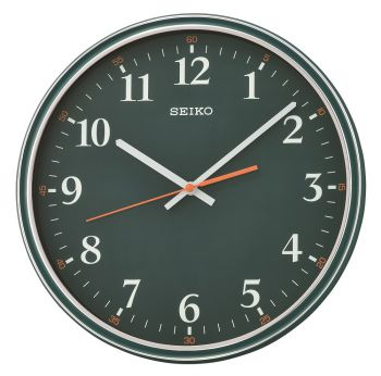 Seiko Wall Clock - QXA751M NEW