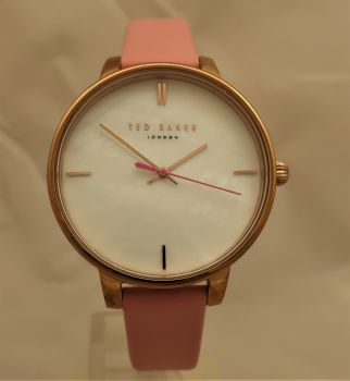 Ted Baker Ladies Kate Watch - TE50272006-OS-TBNP